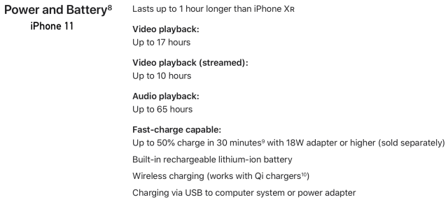 iphone11-power-battery