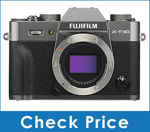 best budget film camera