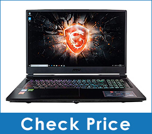 best laptops for cad