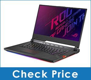 best laptop autocad