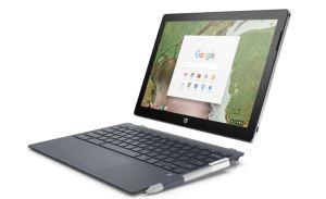 Best Chromebooks to buy in 2020: Top 10 Chromebooks 2020