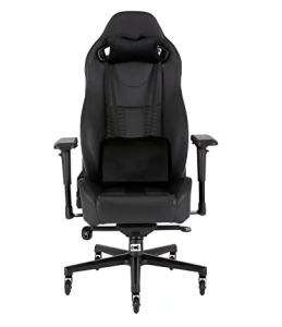 corsair T2 road warrior chair for gamers