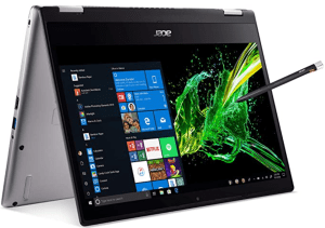 Acer Spin 3