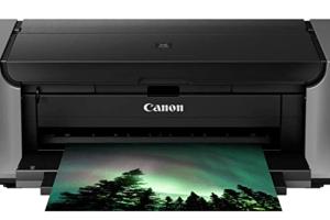 Canon PIXMA Pro-100 Wireless Printer