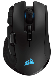 CORSAIR IRONCLAW Wireless RGB - Gaming Mouse