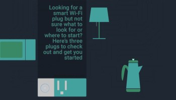 Wemo Smart Light Switch and Wemo App Review | Techdhome