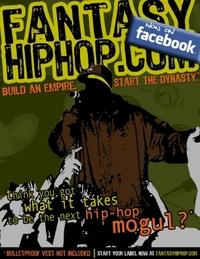 facebook-fantasy-hiphop.jpg