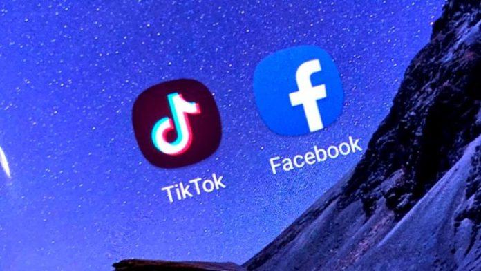 Facebook Lasso Video Music App