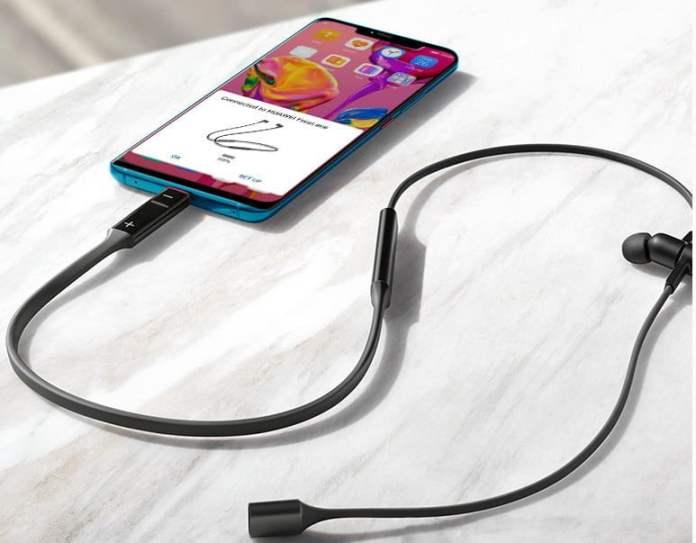 Huawei Freelace Wireless