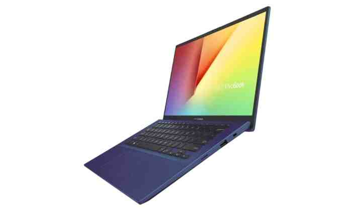"VivoBook 14 - ""7 Best Laptops Under 50000 INR in India [Mid 2020]"""