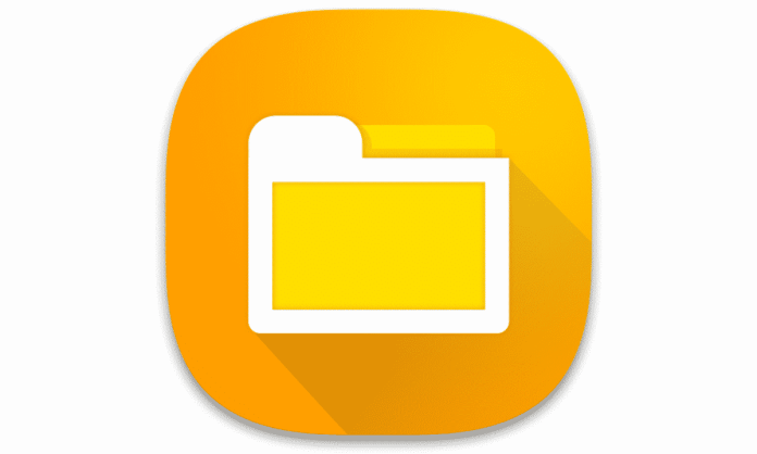 "Asus File Manager - ""5 Best Free Android File Explorer And File Manager Apps"""