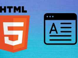 Top-5 Free Best HTML Editors for Windows and Mac