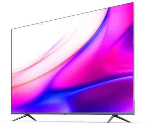 Mi Full Screen TV 4A Pro
