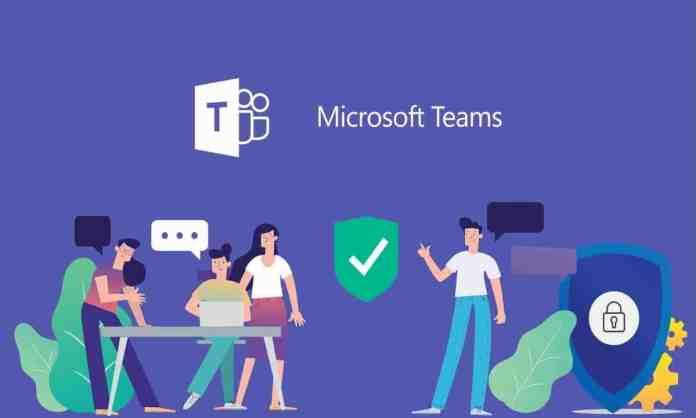 "Microsoft Teams - ""Cisco Webex - ""Top 11 Free Zoom Alternatives"""""