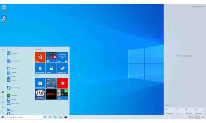 "Windows 10 - ""Which Operating System Should You Choose For Your Next PC?'"
