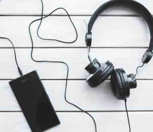 5 Best Music Download Apps for Android
