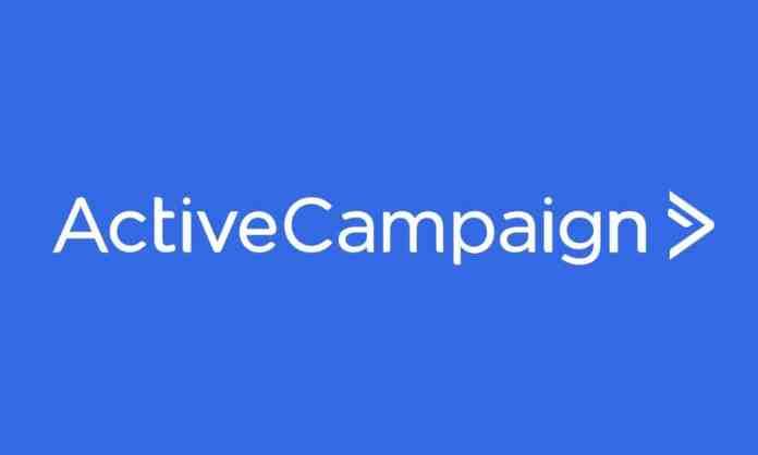"""ActiveCampaign - """"Best mailchimp alternatives"""""""