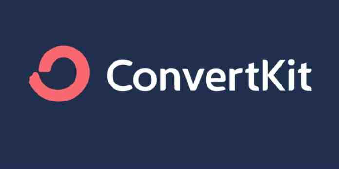 "ConvertKit - ""Best Mailchimp Alternatives"""