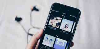 How to change spotify username