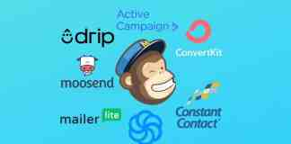 Best Mailsend Alternatives