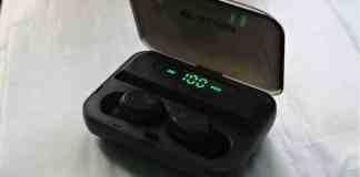 RAEGR AirShots 500 TWS Review