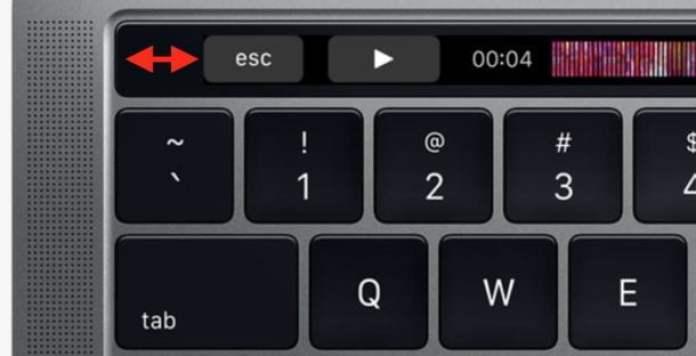 Esc Key - Mac OS Shortcuts