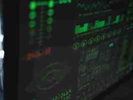 Defend Against Dangerous Software Vulnerabilities