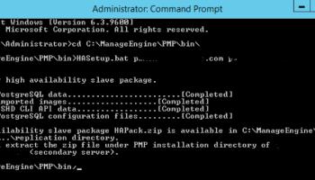 Git GUI / gitk won't open - complain of missing Tcl / Tk