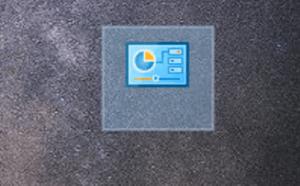 e2146 screenshot 2020 01 13 at 20.18.55