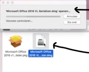 fabcb screenshot 2019 01 29 at 17.42.12