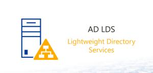ad lds 832x400 1