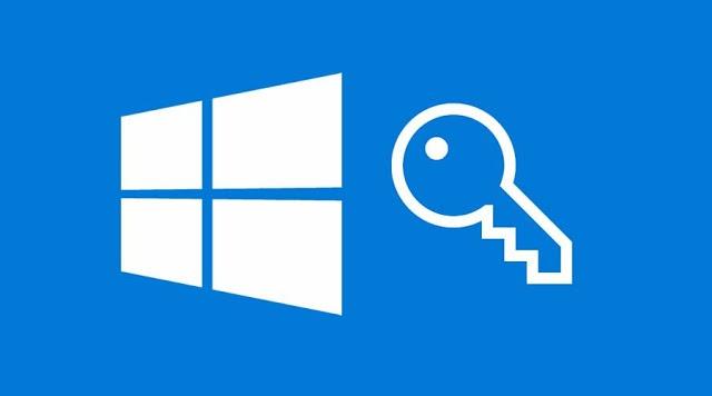 bypass windows login main img