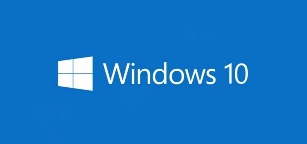 windows 10 technical preview windows 10 logo microsoft 97543 1920x1080