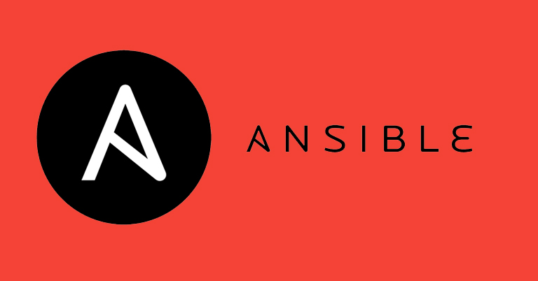 ansible vault