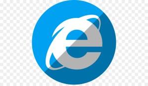 kisspng internet explorer 11 web browser microsoft interne internet explorer 5ad784036adf16.0515931015240734754378