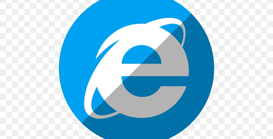 kisspng internet explorer 11 web browser microsoft interne internet explorer 5ad784036adf16.0515931015240734754378