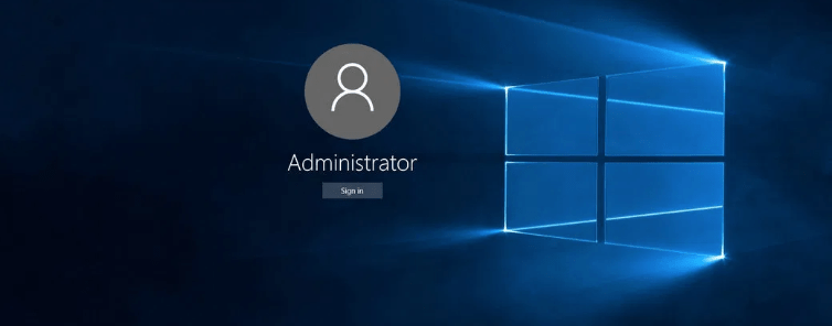 screenshot 2020 03 08 at 21.11.19