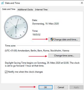 screenshot 2020 03 19 at 18.03.53