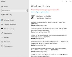 screenshot 2020 03 19 at 18.10.05