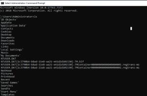 screenshot 2020 03 20 at 16.08.44