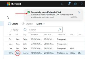 screenshot 2020 03 27 at 00.38.57