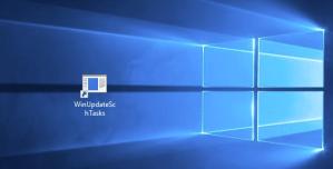screenshot 2020 03 29 at 18.19.50