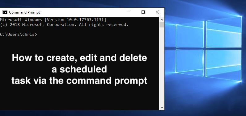 screenshot 2020 03 31 at 22.22.43