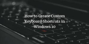 windows 10 keyboard shortcut 1024x512 1