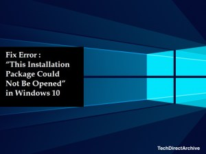2019computers windows 10 window on blue background 131108 29