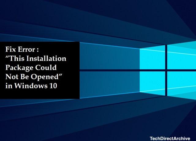 2019computers windows 10 window on blue background 131108 29