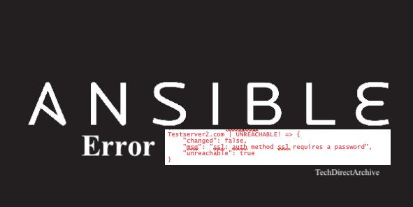 ansible logo600 591x296 1 1