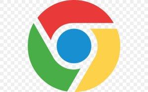 google chrome web browser download icon png favpng 2fg4fswmttnwqnvax7lrd1hxp