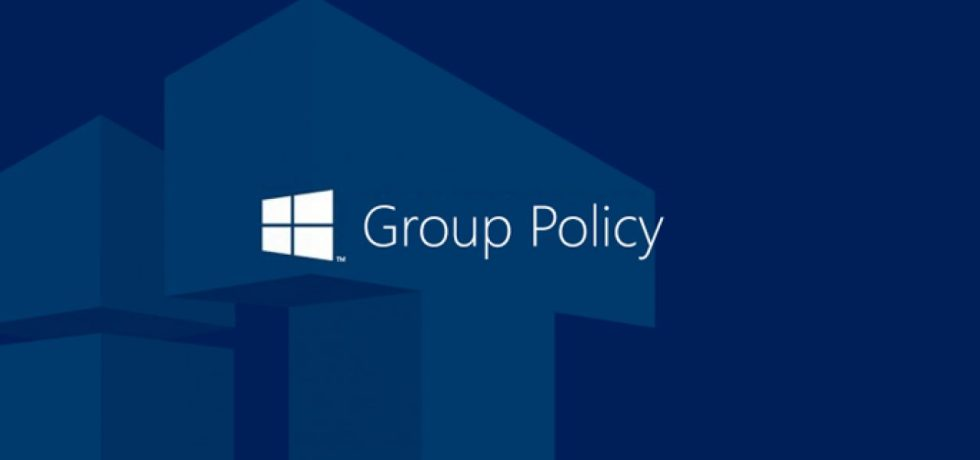 group policy 1280x720 1