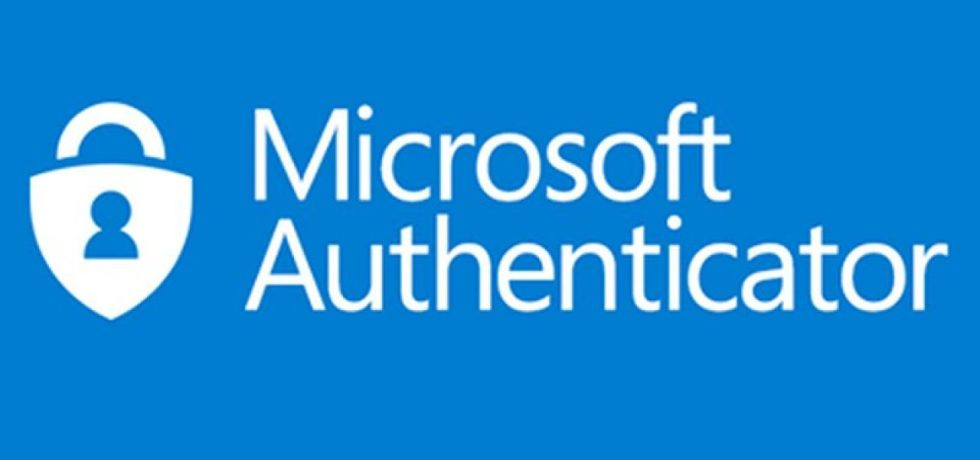 microsoft authenticator 1280x720 1